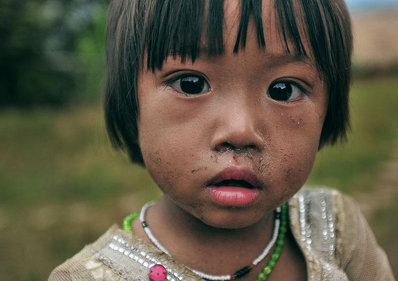 Au_cœur_du_Nagaland49._Joël_Cadiou