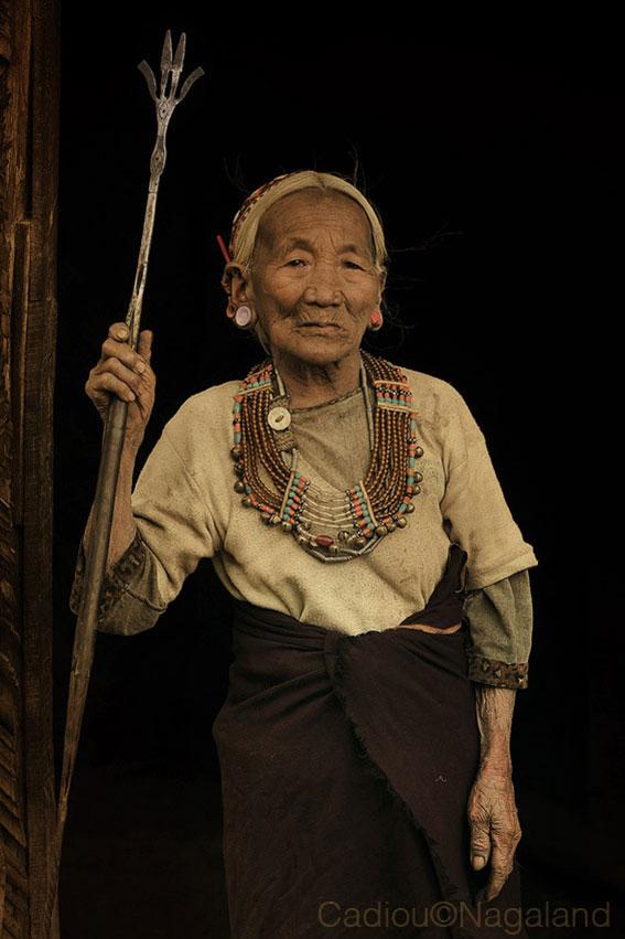 Au_cœur_du_Nagaland20._Joël_Cadiou