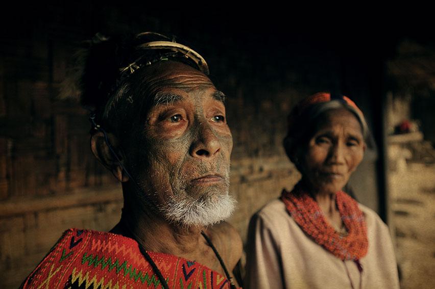 Au_cœur_du_Nagaland10._Joël_Cadiou