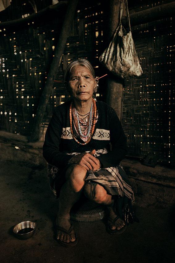 Au_cœur_du_Nagaland44._Joël_Cadiou