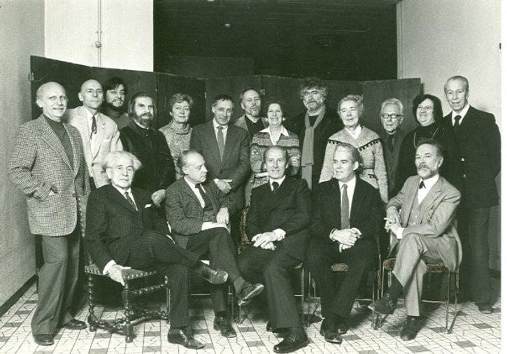 comité_d'administration_de_la_Société_de