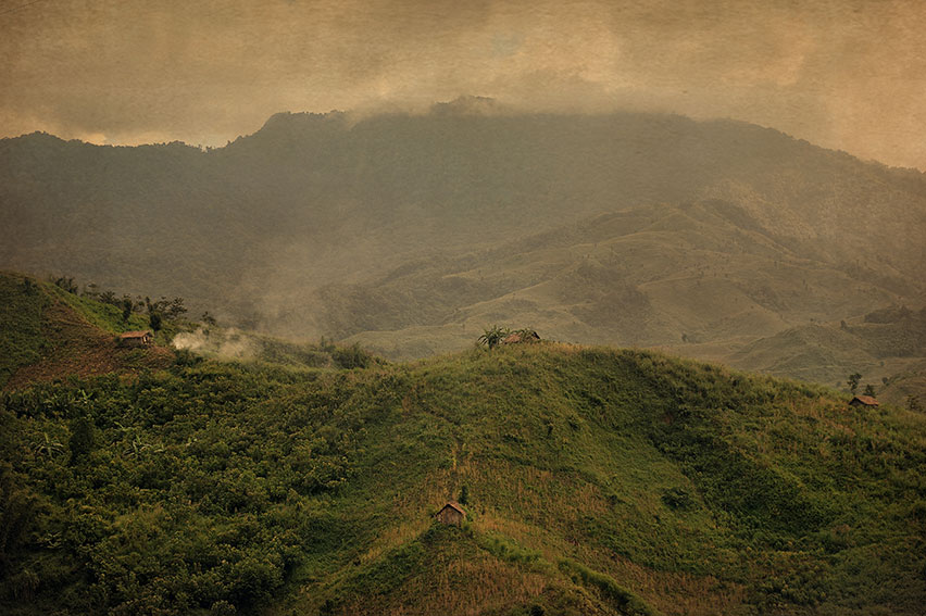 Au_cœur_du_Nagaland56._Joël_Cadiou