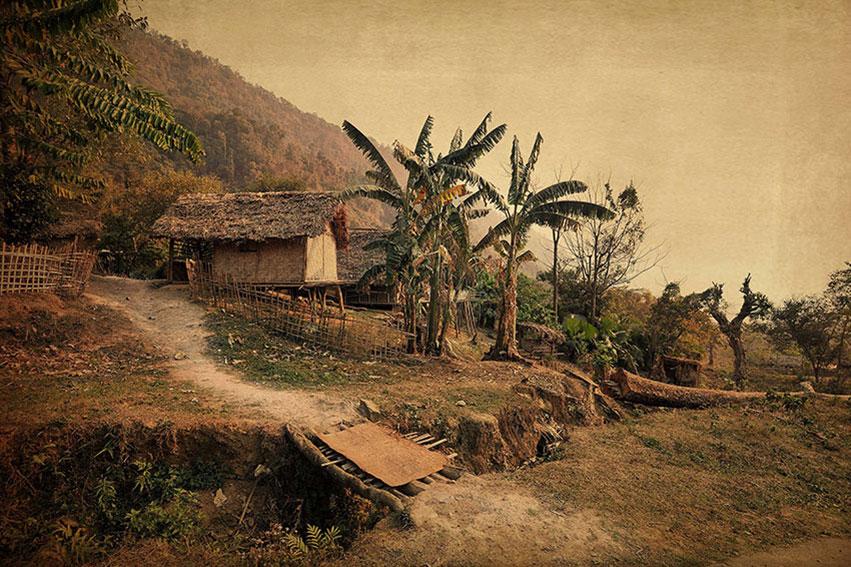 Au_cœur_du_Nagaland29._Joël_Cadiou