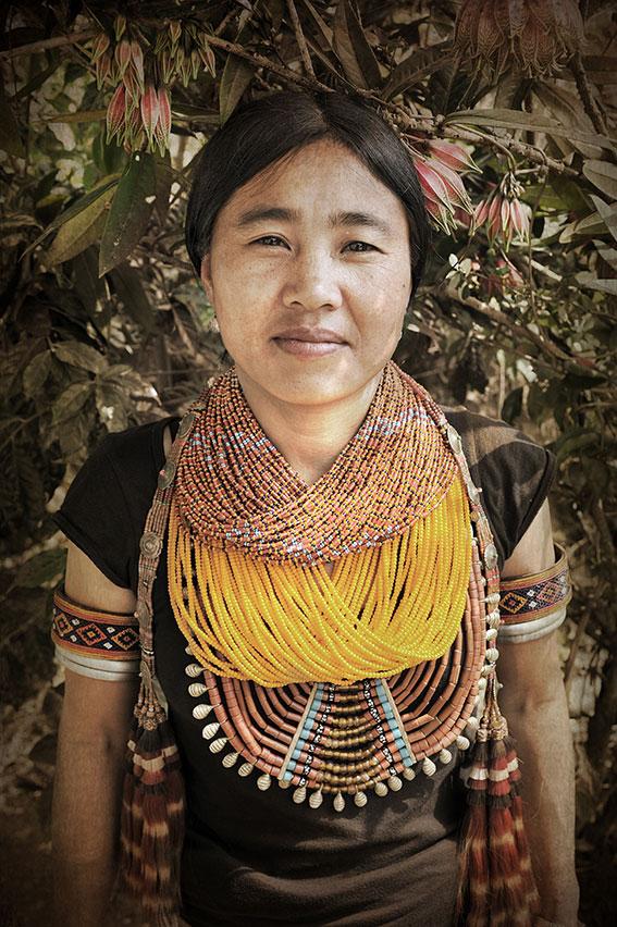 Au_cœur_du_Nagaland34._Joël_Cadiou