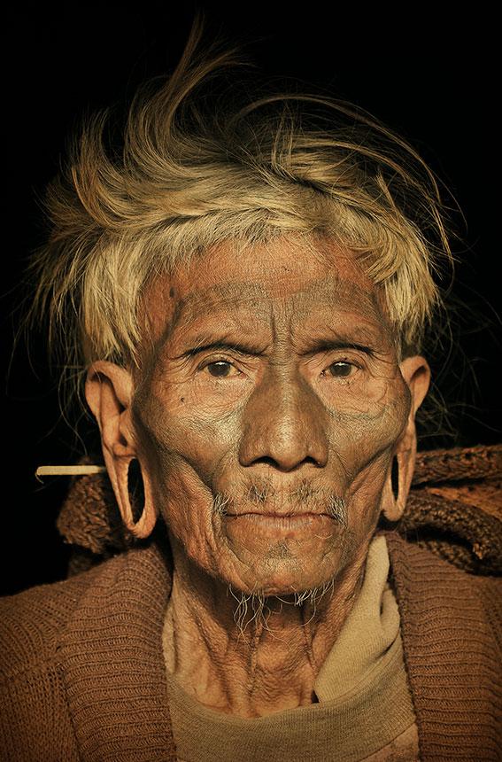 Au_cœur_du_Nagaland81._Joël_Cadiou