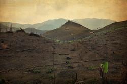 Au_cœur_du_Nagaland47._Joël_Cadiou