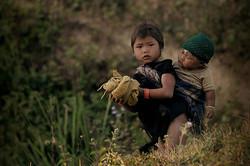 Au_cœur_du_Nagaland30._Joël_Cadiou