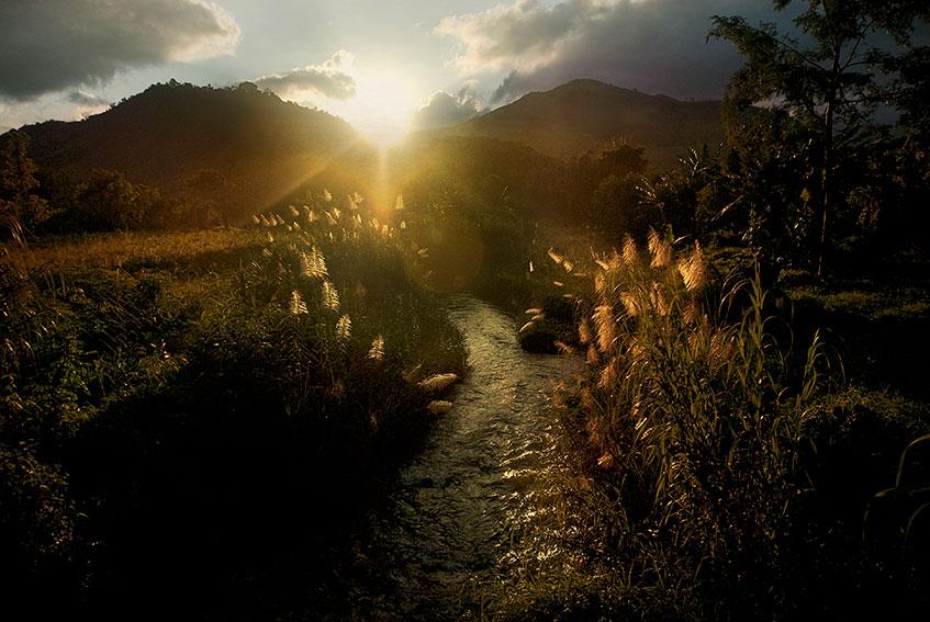 Au cœur du Nagaland07