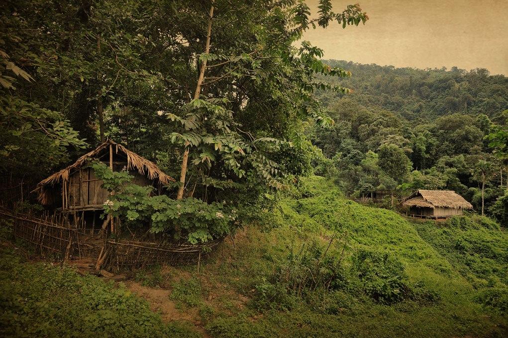 Au_cœur_du_Nagaland13._Joël_Cadiou