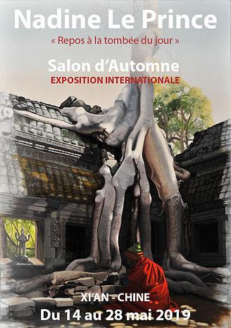 Salon-automne-chine2019.jpg