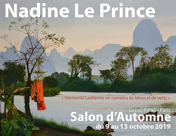 Harmonie-Laotienne.jpg