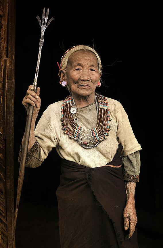 Au_cœur_du_Nagaland82._Joël_Cadiou