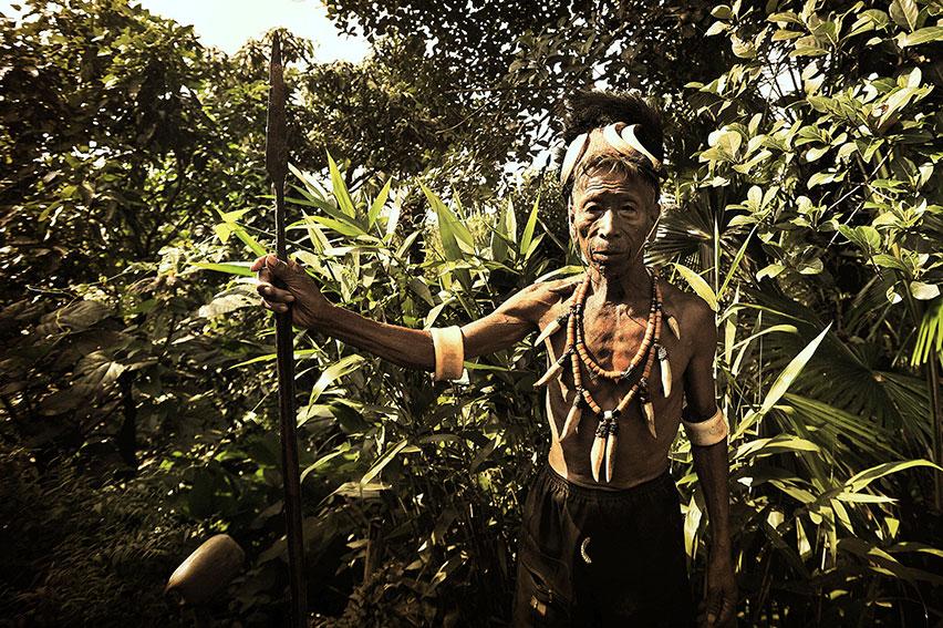Au_cœur_du_Nagaland15._Joël_Cadiou