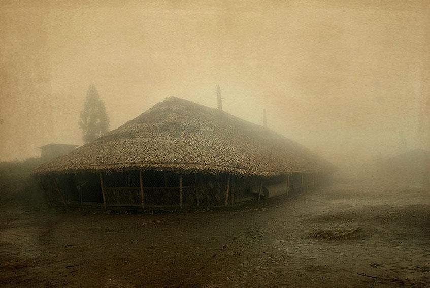Au_cœur_du_Nagaland59._Joël_Cadiou
