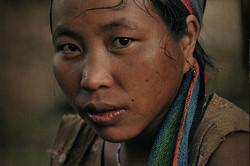 Au_cœur_du_Nagaland43._Joël_Cadiou