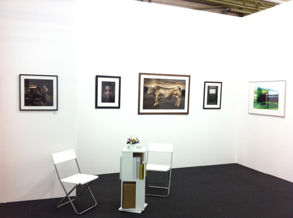 Kunst 2012.jpg