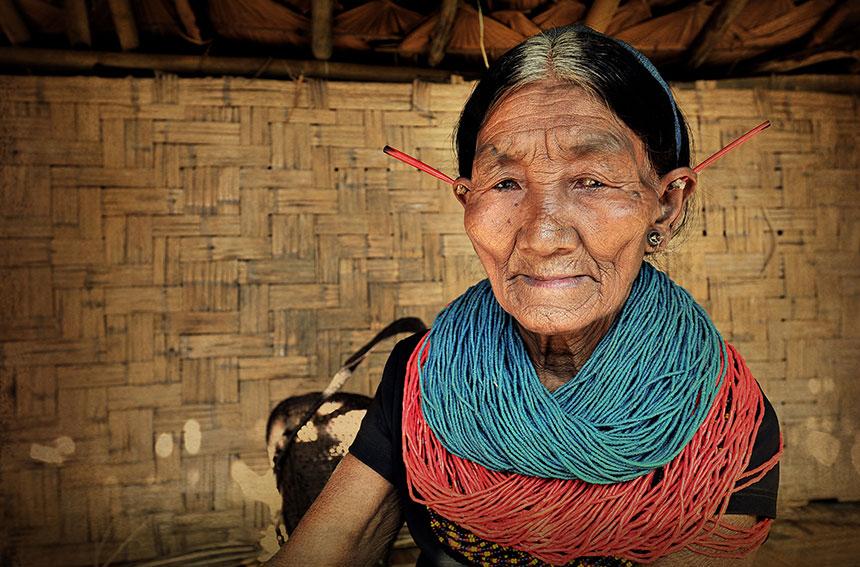 Au_cœur_du_Nagaland76._Joël_Cadiou