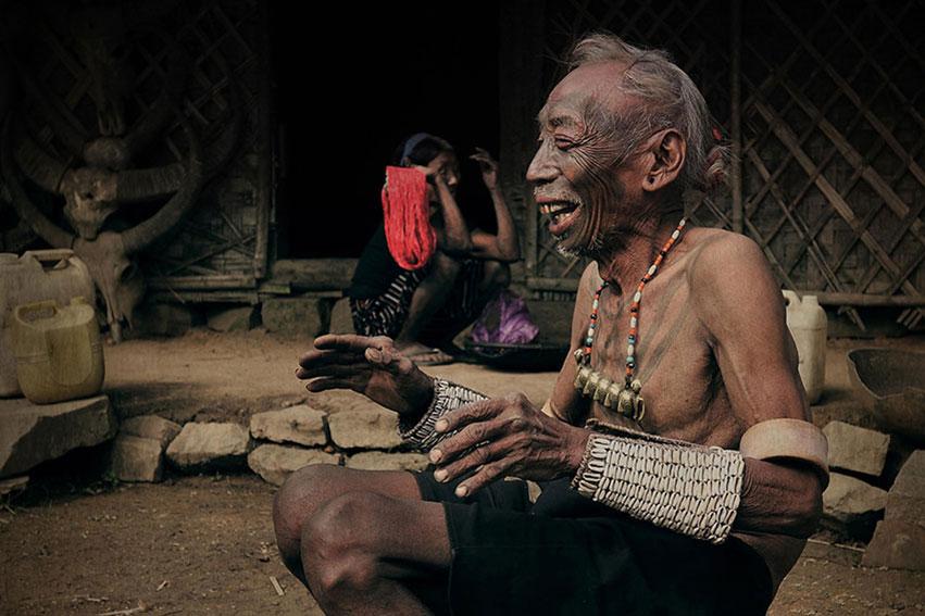 Au_cœur_du_Nagaland31._Joël_Cadiou