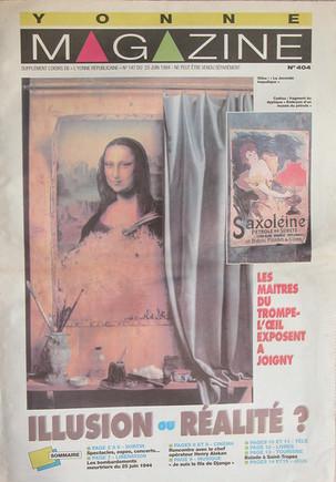 Yonne Magazine expo Joigny.JPG