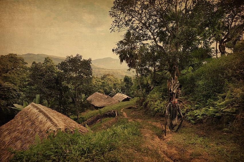 Au_cœur_du_Nagaland22._Joël_Cadiou