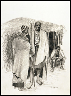 -Dessin,_Village__Masaï,drawing,_Masaï__village_20_X_18_cm._jpg