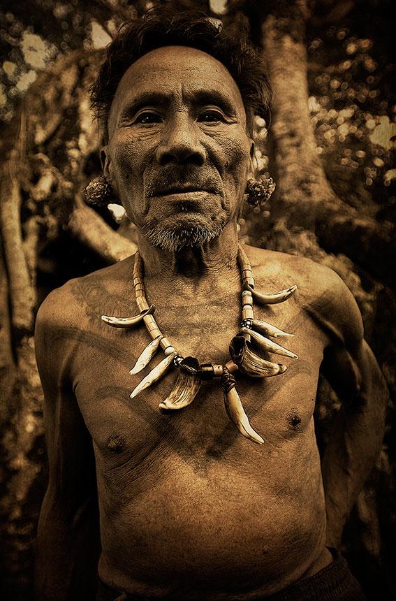 Au_cœur_du_Nagaland84._Joël_Cadiou