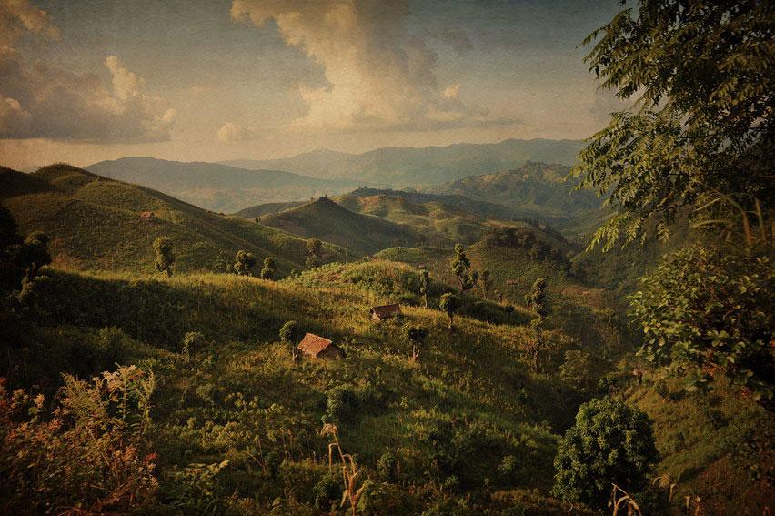 Au_cœur_du_Nagaland01._Joël_Cadiou
