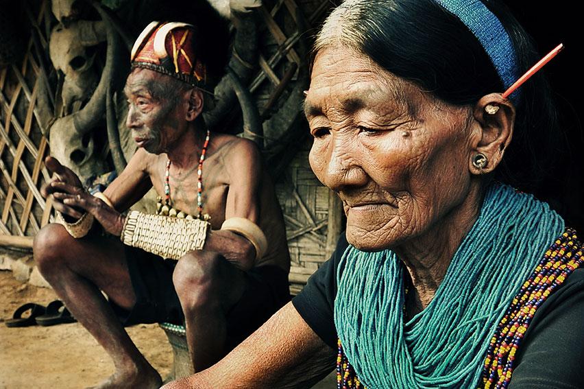 Au_cœur_du_Nagaland53._Joël_Cadiou