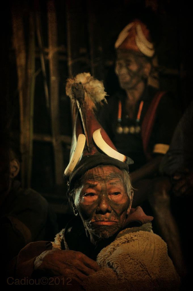 Au_cœur_du_Nagaland17._Joël_Cadiou