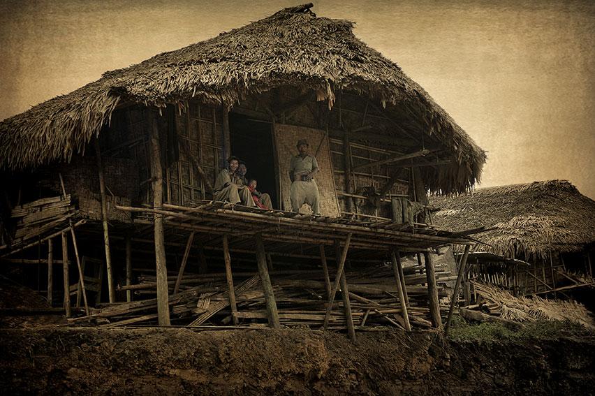 Au_cœur_du_Nagaland66._Joël_Cadiou
