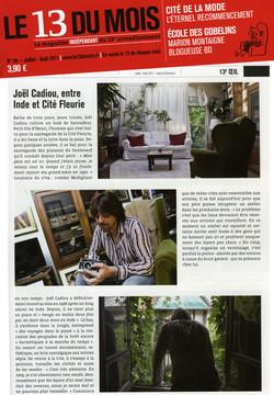 _journal du 13eme 2011