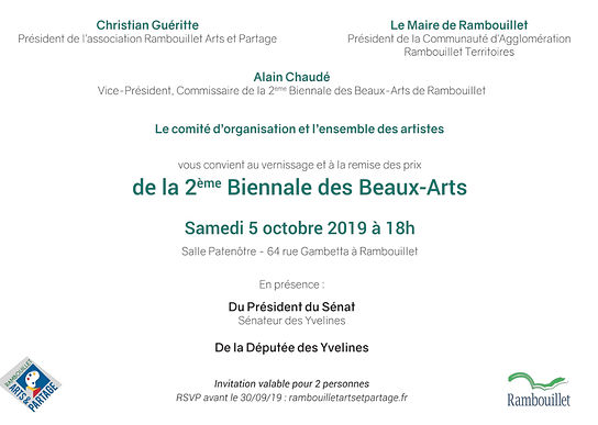 Invitation Rambouillet.jpg