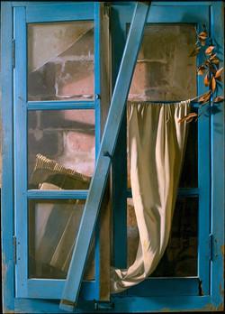 Fenêtre-1-(1982).jpg