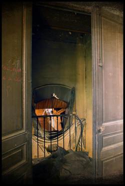 Obervatoire de Paris - Joël Cadiou