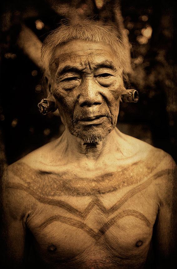 Au_cœur_du_Nagaland83._Joël_Cadiou