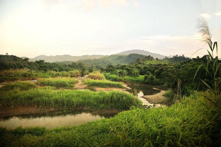 Au_cœur_du_Nagaland36.Joël_Cadiou