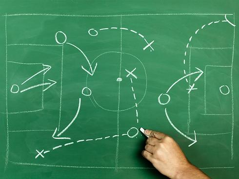 assessment-gameplan.png