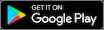google-play-badge-150 (002).png