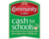 Community Cash for Schools.jpg