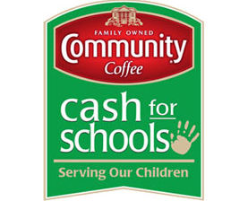 Community Cash for Schools.jpg