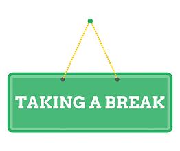 taking-a-break.png