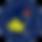 MES%2520Logo_edited_edited.png