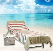MARBELLA_beige con borsa beach.jpg