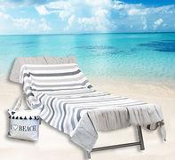 MARBELLA_grigio con borsa beach.jpg