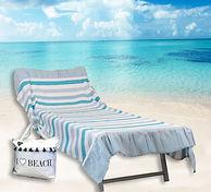 MARBELLA_celeste con borsa beach.jpg