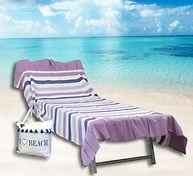 MARBELLA_viola con borsa beach.jpg