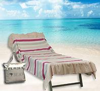 MARBELLA_rosa con borsa beach.jpg