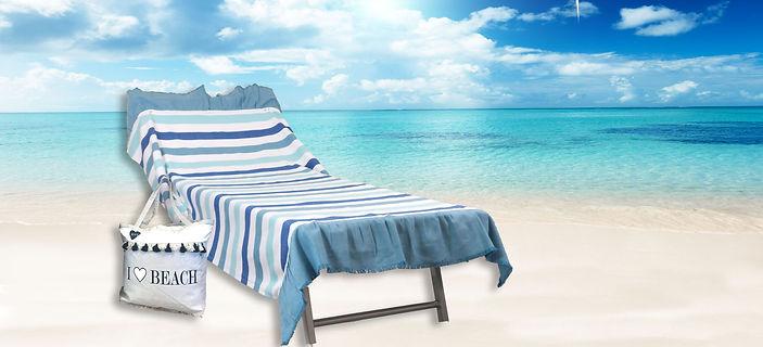 MARBELLA_azzurro con borsa beach.jpg