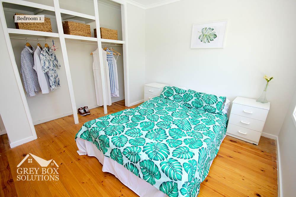 12 Bedroom 1