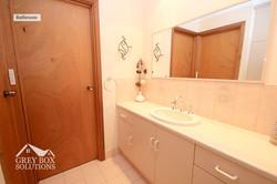 16 Bathroom 1